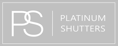 platinum-shutters-logo