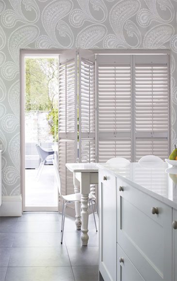 affordable-shutters-London