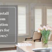 custom-shutters-kent