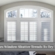 platinum-window-shutters-kent