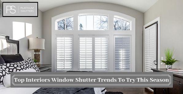 platinum-window-shutters-kent